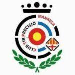 Club Tir Precisió Manresa